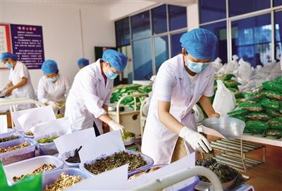 中国要建免疫屏障 或需10亿人以上接种新冠疫苗