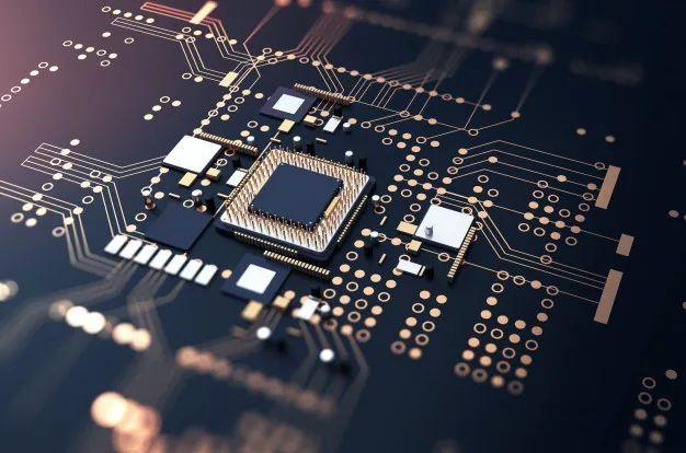 """【芯片大事件】解决芯片短缺成拜登""""当务之急"""",英伟达推出首款数据中心CPU"""