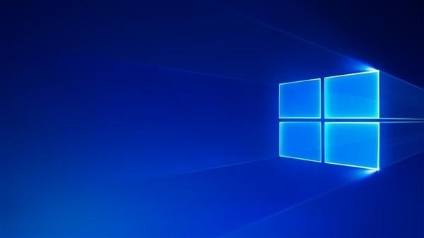 新截图确认:Windows 10将获得新圆角UI设计!