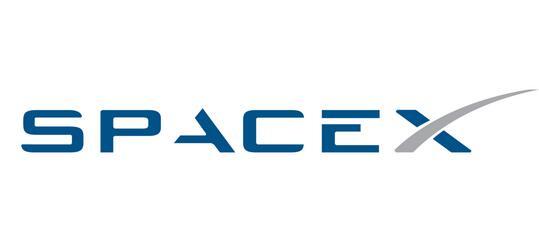 SpaceX过去两个月通过股权融资筹集11.6亿美元资金