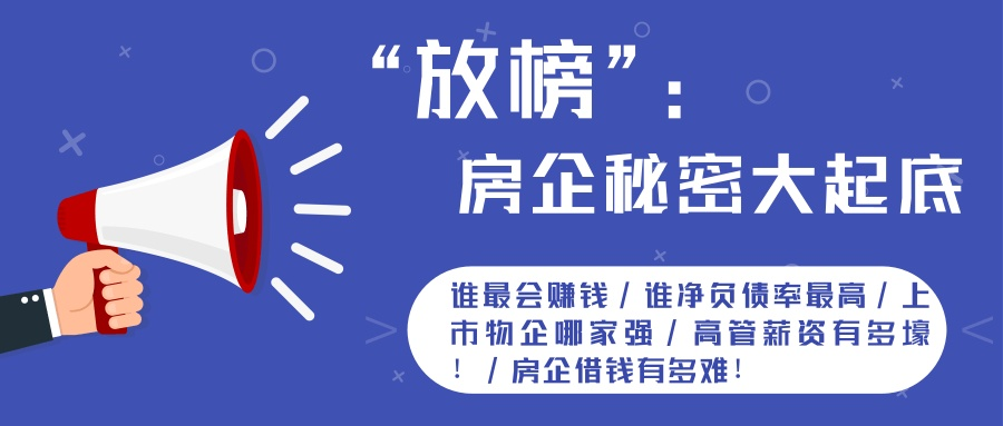 3月70城房价出炉,广州、福州新房房价涨幅领跑
