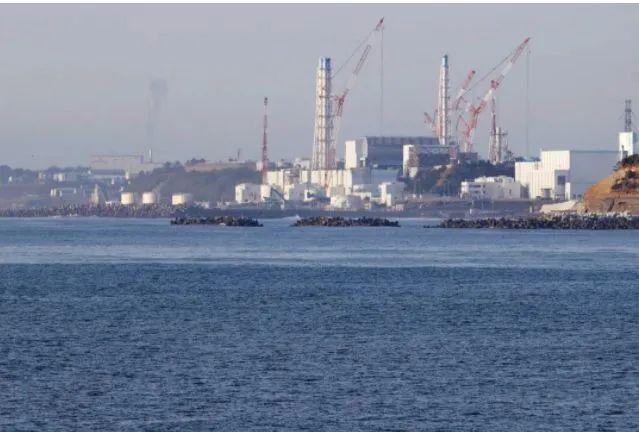 日本核废水处理过程应置于国际监督之下丨21社论