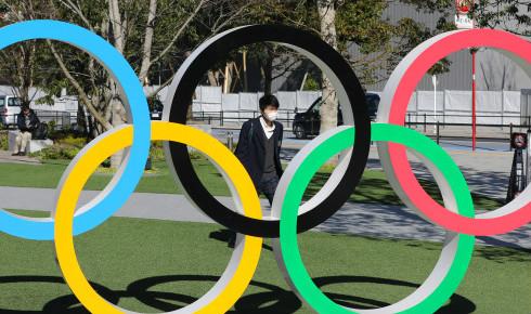 疫情重来日本开启第三轮紧急状态,东京奥运会受影响吗