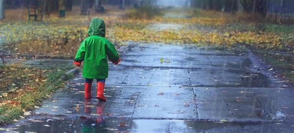 假期最后一天气象台发蓝色预警:注意防范沙尘暴、暴雨和强对流天气