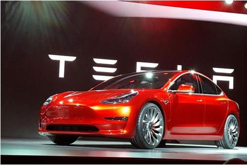 维权危机后特斯拉又出事!痛失碳积分大客户,马斯克急了:不卖分只卖车,特斯拉Q1亏1.81亿美元