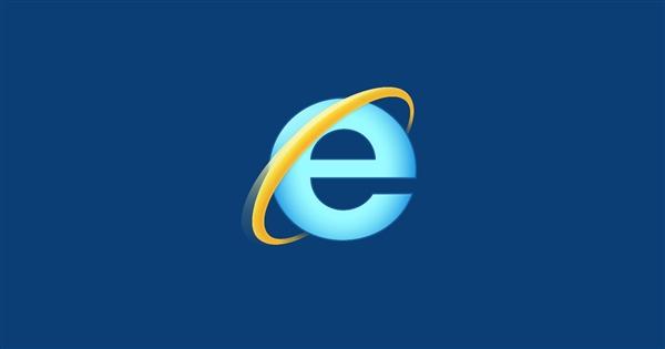 "IE浏览器将于明年6月""退役"" 微软回应:已在新Edge中集成"