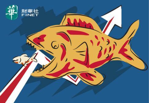 环球实业科技(01026.HK)收购好盈证券及好盈融资