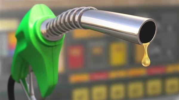 一箱油能便宜几十块 全国多省市推行夜间加油!原因在此