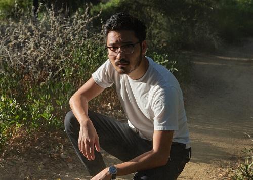 美媒:亚裔用西部小说套路写亚裔西部暴力美学小说 塑造另类西部角色
