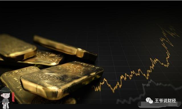 俄罗斯的黄金还够开采40年!中国的黄金还能开采几年?