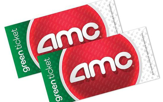 麦格理警告:AMC的股票都不值半张电影票!