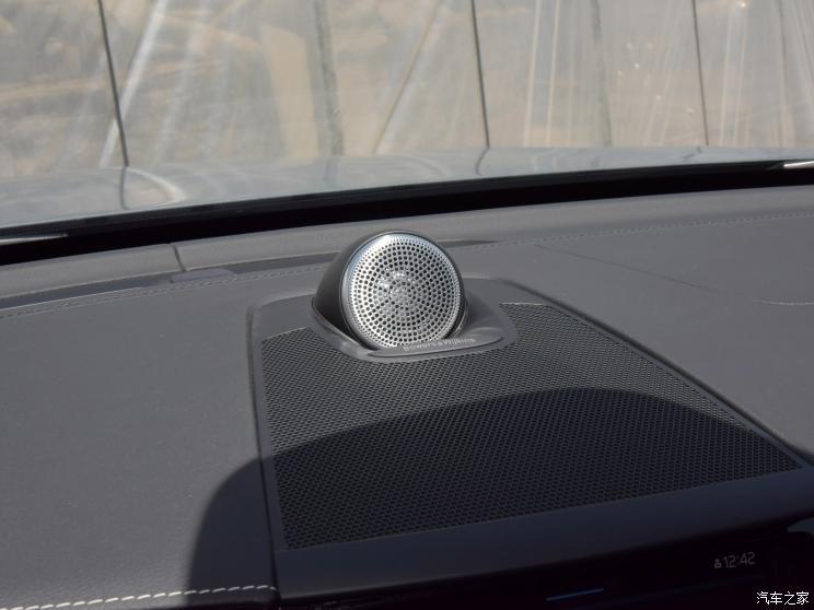6月11日上市 新款沃尔沃XC60配置曝光