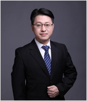人大金仓总裁杜胜:振兴国产数据库产业是我们的历史使命
