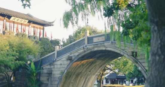 """""""守护洁净,美丽枫桥""""卡赫2021百城万人大清洁苏州站"""
