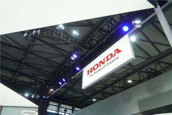 专注电气化!本田将停产氢燃料电池车/燃油版奥德赛