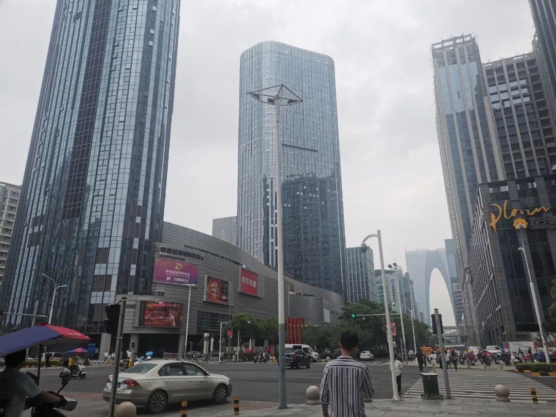 这是中国最低调城市,房价全面冲破4万不远了?!