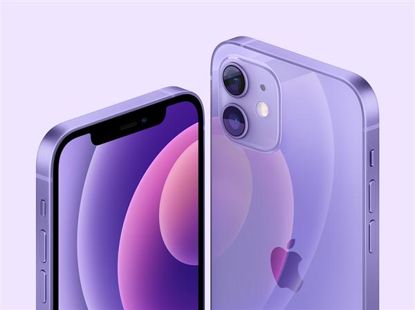"""""""iPhone 13""""悬了:越来越多用户忌讳苹果用这个名称"""