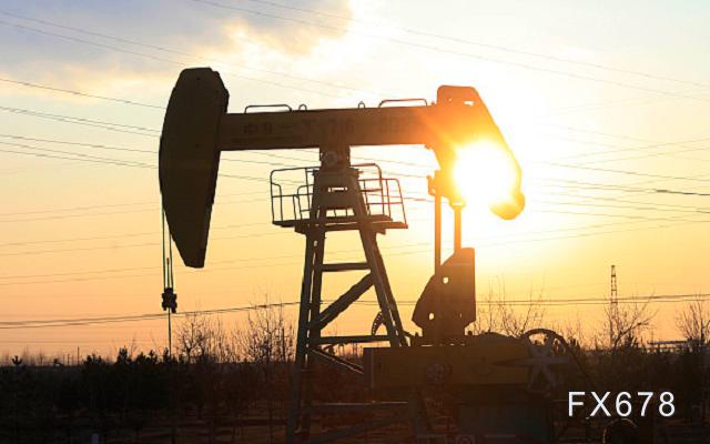 OPEC+增产也阻止不了!满足一要求,年底油价即有望破百