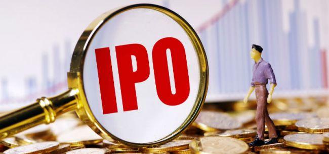 植发龙头雍禾拟IPO,再借资本扩店,但技术门槛低、获客成本高,怎么办?