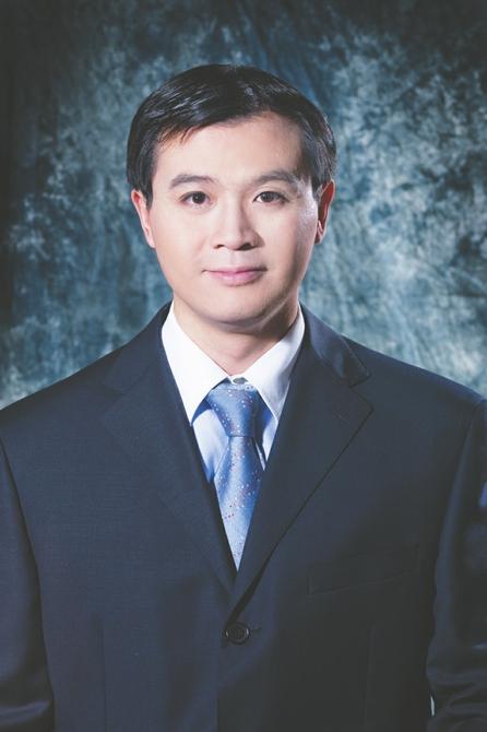 上海高级金融学院副院长朱宁:任何金融创新都不应游离于监管外 互联网保险与智能投顾是未来热点