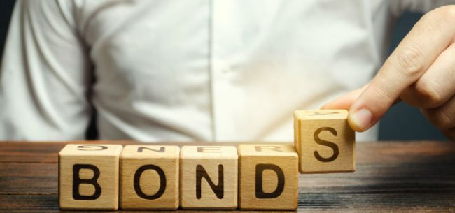 天津市召开债券市场投资人恳谈会:将千方百计维护好信用生态