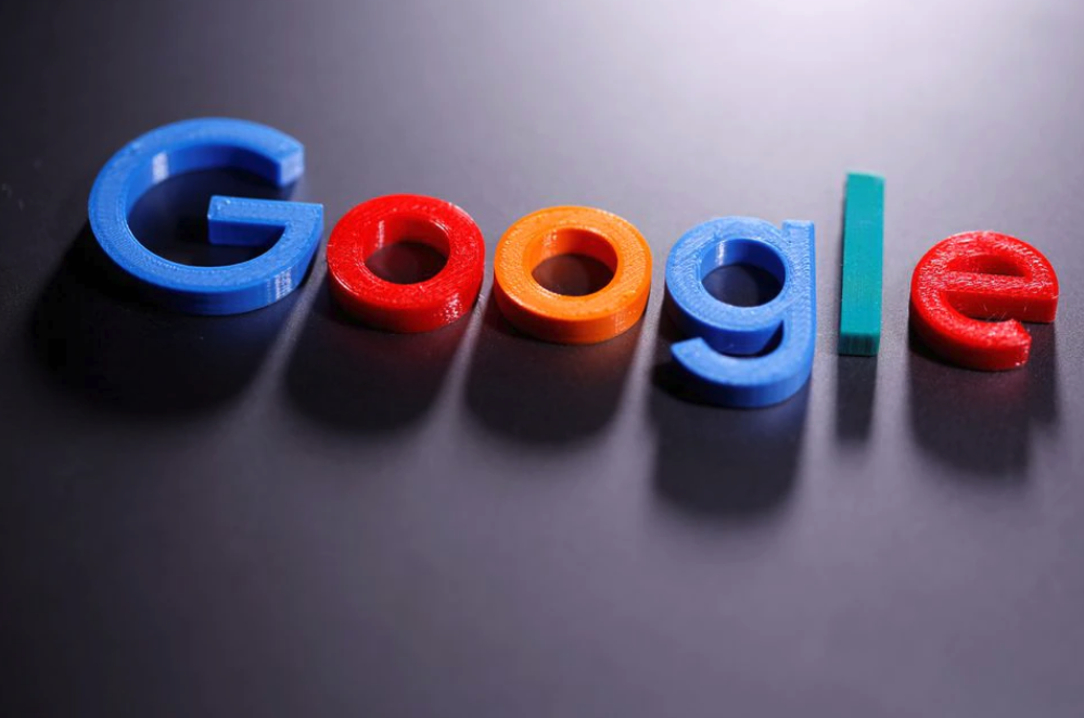 美国多州检察长最快下周起诉谷歌 指控Google Play垄断