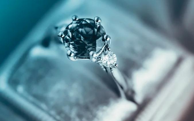 河南人要革全球钻石巨头的命