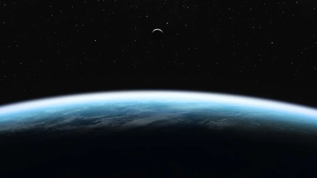 """看完地球首富贝佐斯的100条思考,我才意识到他是""""外星人"""""""