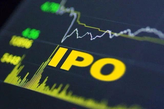 """0.0001%也要查!IPO刚性反腐,证监系统离职人员持股无论多少均""""一穿到底"""""""