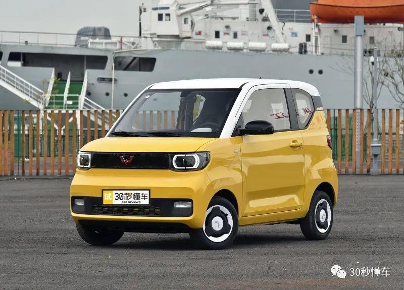6月轿车销量排行榜出炉 卡罗拉只配拿第四 第三名让人乍舌