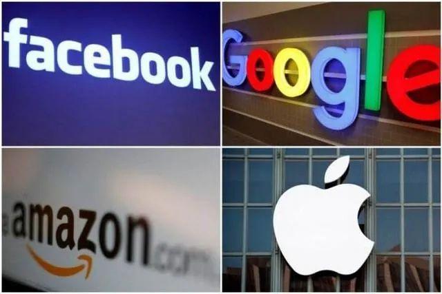本周关注 | 苹果、微软、谷歌财报来袭,谁能展现出巨头风范?
