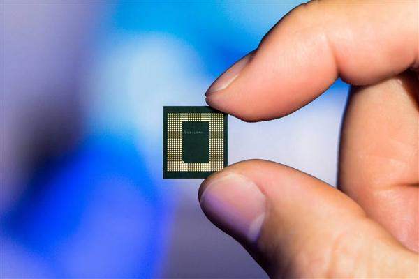 骁龙898芯片首曝:3.09GHz X2超大核、4nm工艺打造