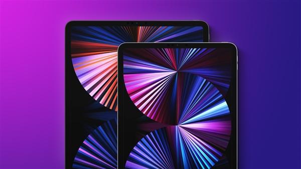 因OLED屏幕良率不佳失去给苹果iPad供货机会?京东方回应