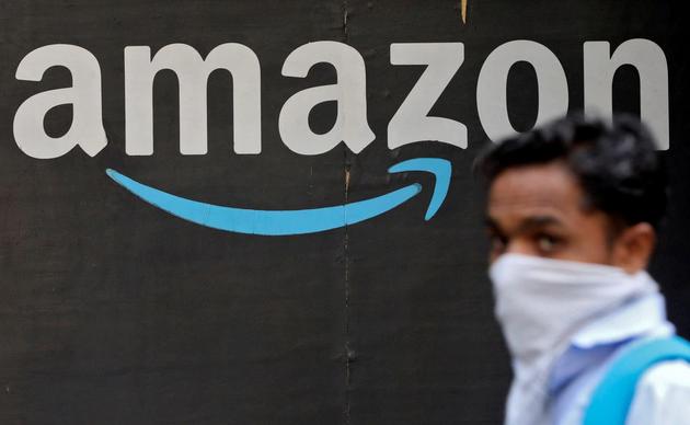 亚马逊上诉到印度最高法院寻求撤销反垄断调查