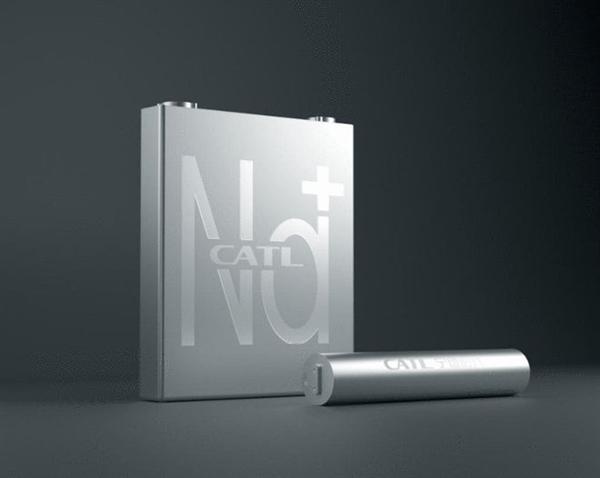 宁德时代钠离子电池上线:低温、充电难题被解决