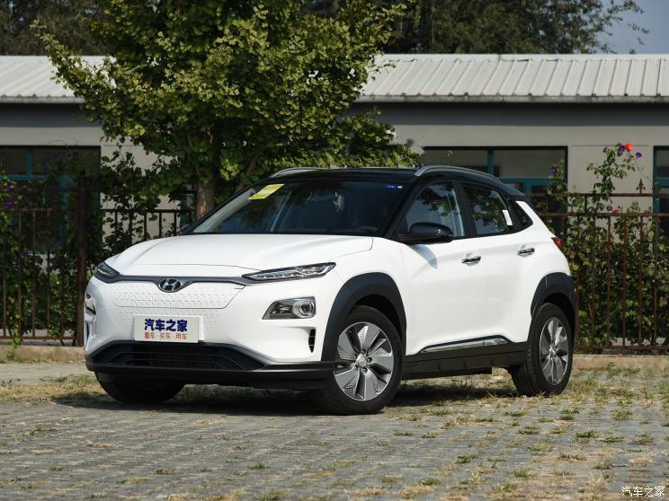 现代汽车将携手LG能源成立合资公司