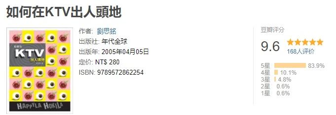没有及七年前一半:KTV拿甚么救济你北京北京ktv模特佳丽招聘外国现存KTV企业