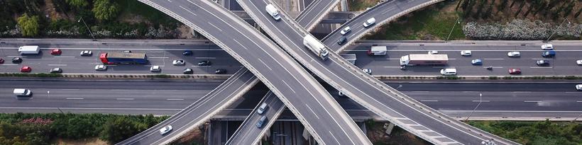 Clarience推出5G远程信息处理系统 让商用车队提前适应5G技术