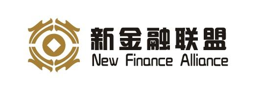 【在线配资平台】原创 | 民生银行张昌林:银行理财的角色定位与发展方向