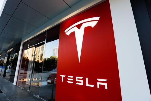 特斯拉将在美国卖电:已在德克萨斯州提交申请