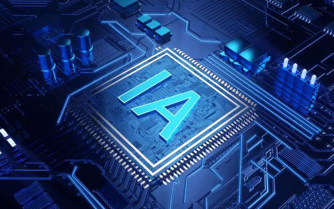 AI四小龙资本赶考背后:现金流净额持续为负 难逃研发及资金压力