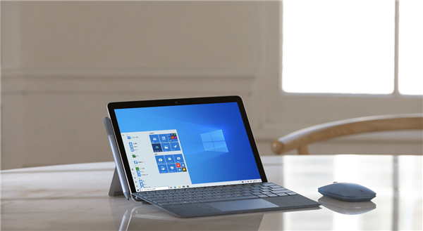 微软Surface Pro 8曝光:首次加入雷电4接口
