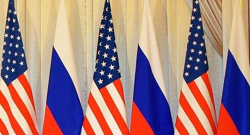 俄媒:俄罗斯希望俄美战略对话谈出实质性内容 不是空谈