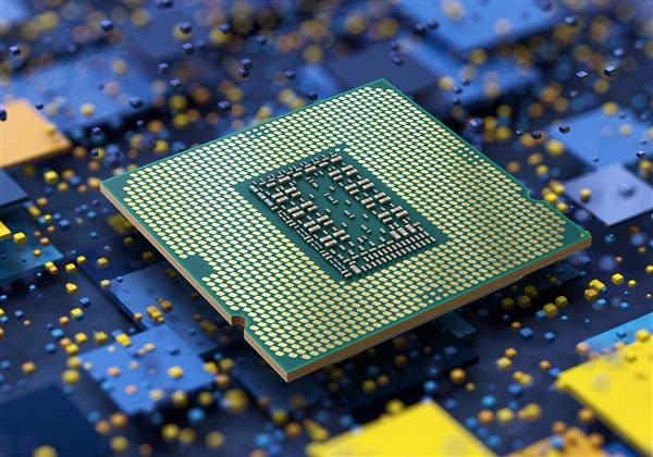 16核击败32核!Intel i9-12900K跑分勇超撕裂者2990WX