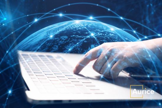 数字化服务促发展,金米技术与中小商家共享进口消费机遇