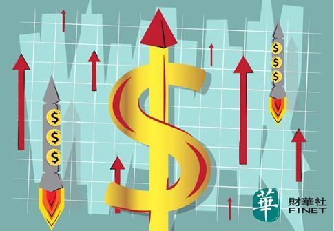 【权益变动】中国玻璃(03300.HK)获行政总裁吕国增持23万股