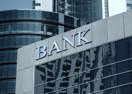 脱水研报 | 买入银行股需要了解什么?现在不是追逐的时候