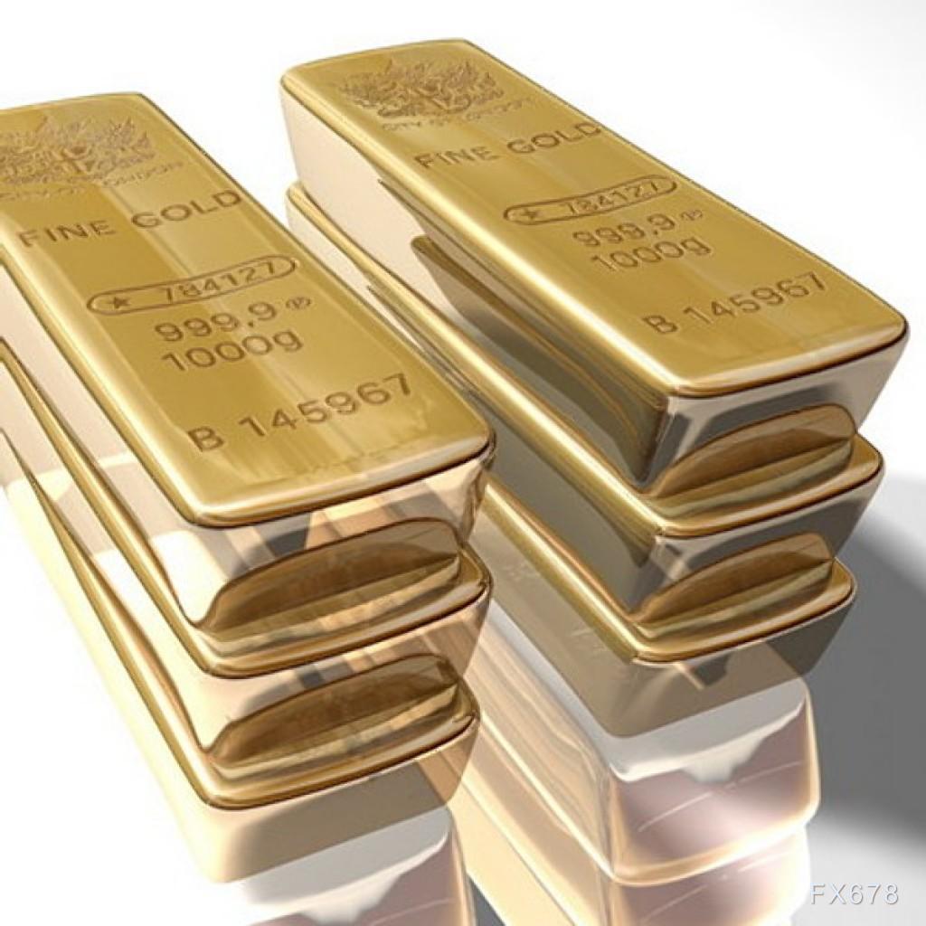 10月22日黄金交易策略:金价震荡为主,建议激进者择机做空