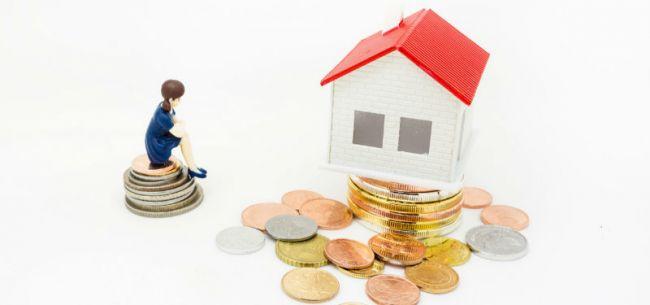 房贷调查:银行预计适度放闸 购房人等待按揭放款