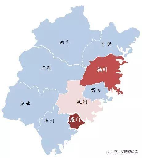 湖南省各市人口_湖南城镇人口去年破3千万 衡阳常住人口全省第一